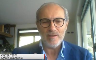 Bergamo TV: Coronavirus, gli agenti immobiliari lanciano Emergency Home