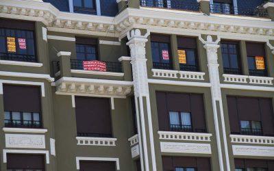 Diario de León: Emergencyhome busca pisos gratis para los sanitarios, militares o policías leoneses