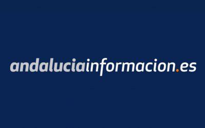 Andalucía Información: Encuentran casa en Chiclana los dos sanitarios que buscaban vivienda