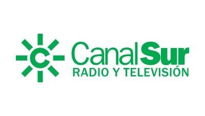 """canalsur.es: """"Emergency Home"""", alojamiento gratis para los que luchan contra el coronavirus"""