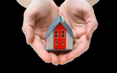 cope.es: El sector inmobiliario se vuelca con los héroes del covid-19 a través de Emergency Home