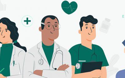 CASA it: Una casa per sanitari, Protezione Civile e Forze dell'Ordine