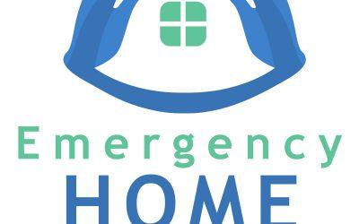 ilmamilio.it: Emergency Home cerca alloggi per chi è più esposto al contagio da Coronavirus